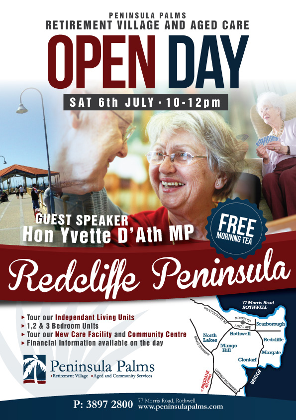 PP-OPEN-DAY-FLYER-low-res
