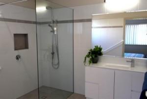 Bathroom web